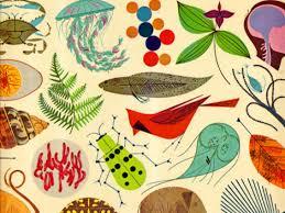 importancia de la biologia