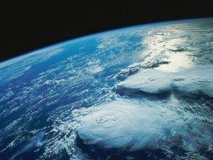 Carbono en la tierra