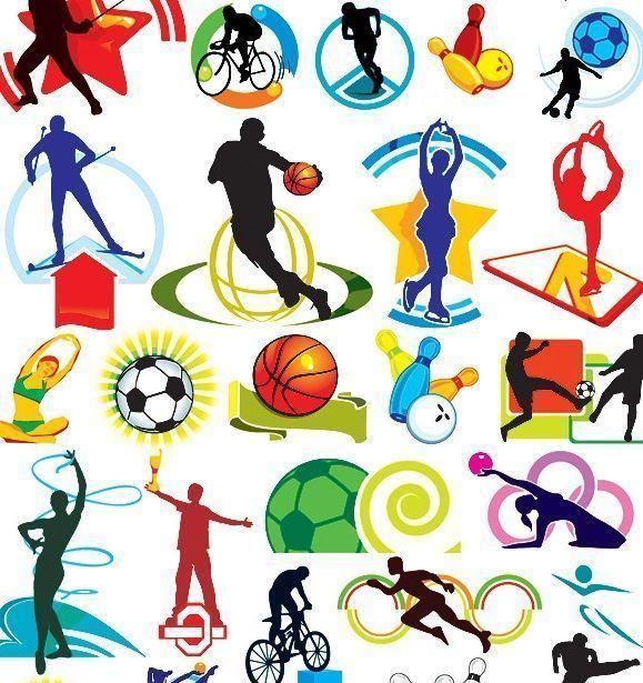 Resultado de imagen de enseñanzas deportivas